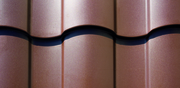Металлочерепица Grand Line Polydexter (Полидекстер)