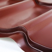 Металлочерепица Grand Line,  доборные элементы,  сопутствующие материалы